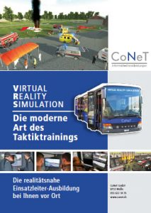 CoNeT-VRS-Bus-Flyer