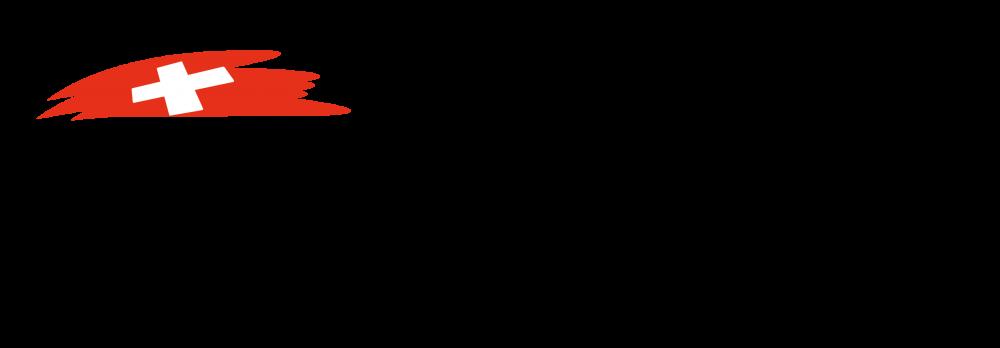 SuissePublic auf 2021 verschoben