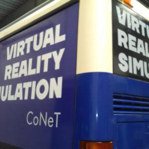 VRS-Bus